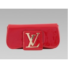 Louis Vuitton Clutches And Evening Sobe Clutch Damour